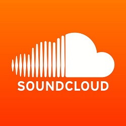 SoundCloud could soon be getting purchased by Spotify