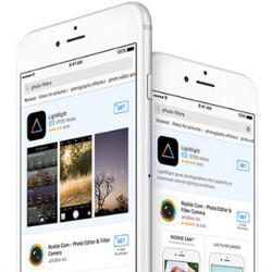 Apple launches Search Ads about a week early, seeds developers a $100 credit each