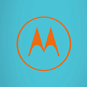 New boot animation for Motorola smartphones brings back the