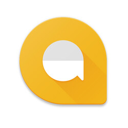 Allo developer hints at SMS support, other highly-requested features possibly coming to the app