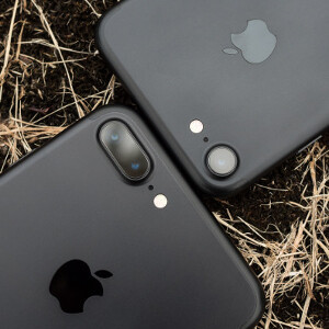 Apple iPhone 7 and iPhone 7 Plus review: 10 key takeaways