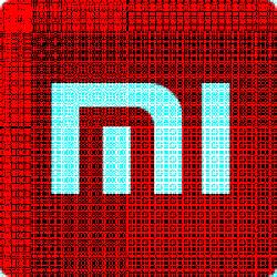 Fan-made Xiaomi Mi Note 2 renders surface in pastel colors