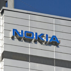Android 7.0 powered Nokia D1C handset is run through Geekbench multiple times