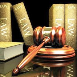 Jury awards VirnetX $302.4 million in the never-ending patent battle against Apple
