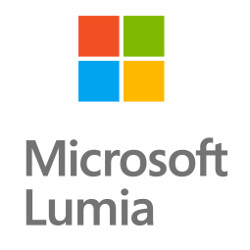 Lumia continues to die out as Microsoft ditches Highlights app