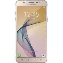 Samsung Galaxy On8 /