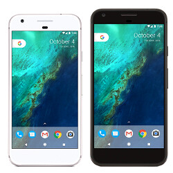 Google Pixel vs Nexus concept: here are the key differences