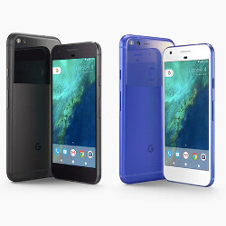 10 reasons you should consider buying a Google Pixel or Pixel XL