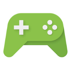 Google Play now features 10-minute streaming game trials