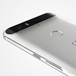 Google confirms no plans for future Nexus devices