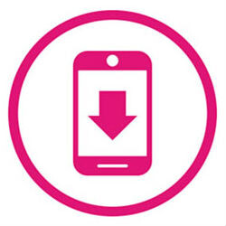 Exclusive: T-Mobile no longer offering JUMP! On Demand for new customers