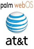 Two Palm devices for AT&T targeted for the first half of the year