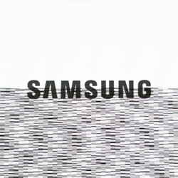 Samsung's overall sales drop in China after the whole Note 7