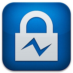 Encrypted 'Secret Conversations' roll out to all 900 million Facebook Messenger users