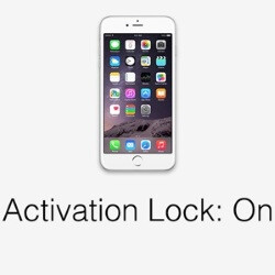 Activation Lock issue plagues some iPhone 7 owners