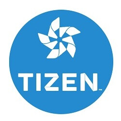 Will Google's rollout of Pixel lead to a broader use of Tizen by Samsung?