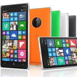Microsoft outsources global customer care support for feature phones and Lumia smartphones