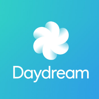 "Google announces a myriad of Daydream VR ""experiences"", including 30 games"