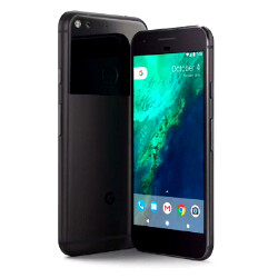 Google's Pixel XL pays a visit to Geekbench, let's compare it to the iPhone 7