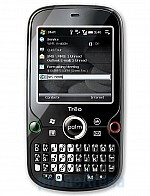 Palm Treo Pro 850w coming to Verizon Wireless