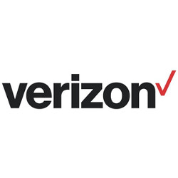 Verizon rumored to lay off 500 employees today; service down in North Carolina