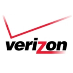 Verizon is testing 4G LTE-connected drones as emergency cell service providers