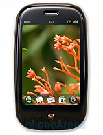 More info about the Verizon Palm Pre Plus and Pixi Plus
