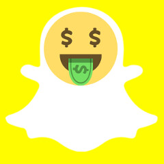 Snapchat reportedly preparing for a $25 billion IPO