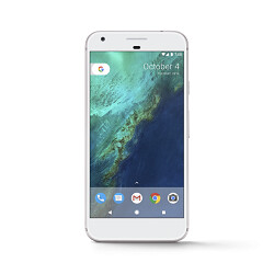 This is why you shouldn't buy your new Pixel phone directly through Verizon