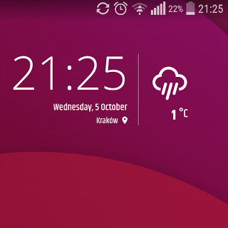 Best new widgets for Android (October 2016)