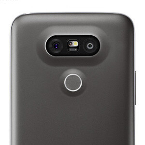 Why don't we have a phone with triple rear cameras?