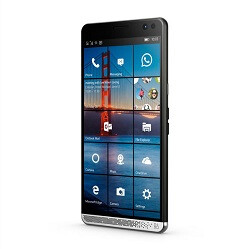HP Elite x3 to make an appearance in 100 Microsoft Stores next week