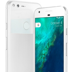 Google to potentially spend hundreds of millions of dollars on marketing its Pixel smartphones