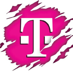 T-Mobile's signal goes down overnight; CEO Legere sends tweets to inform subscribers