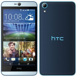 Deal: unlocked HTC Desire 826 available for $100 off