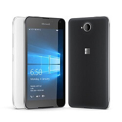 Transfer your number to Cricket and score a free Microsoft Lumia 650