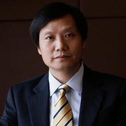 Xiaomi CEO Lei Jun: Mi Note 2 will come with a surprise