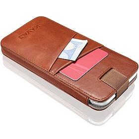 Top 6 best iPhone 7 wallet cases