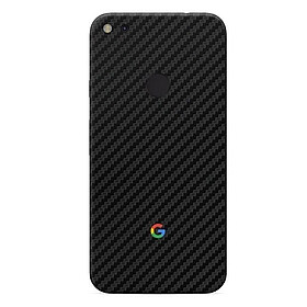 Slickwraps launches 45 vinyl skins for the Google Pixel and Pixel XL