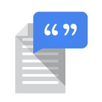 How to swap Samsung's default text-to-speech engine with