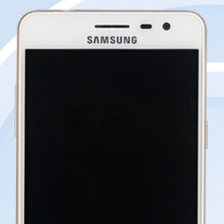 Samsung now testing the Galaxy J3 (2017), entry-level Android phone coming soon