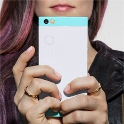 The cloud-centric Nextbit Robin smartphone is available for $199 off today