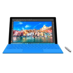 Microsoft Surface Pro 4 discounted again at $150 off the entry level Core m3 model and $100 off the Core i5 model