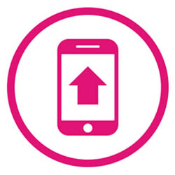 Update: T-Mobile JUMP! On Demand still exists, reps already getting