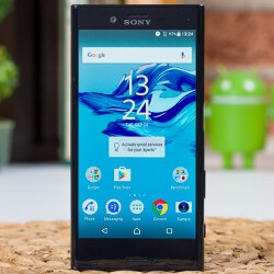 Deal: get the Sony Xperia X Compact for $50 off today