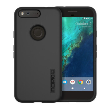 Best rugged and stylish cases for the Pixel and Pixel XL