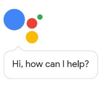 How to enable the Pixel-exclusive Google Assistant on any rooted Android Nougat device