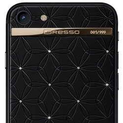 This $5900 Gresso iPhone is made for female executives