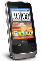 HTC Smart – a Brew-based affordable phone