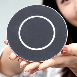 LG outs Quick, the most powerful wireless charging pad that's as fast as a wire